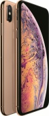 Apple iPhone XS Max 256Gb Gold (Золото)