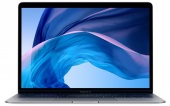 Apple MacBook Air Retina 128 Gb (серый космос)