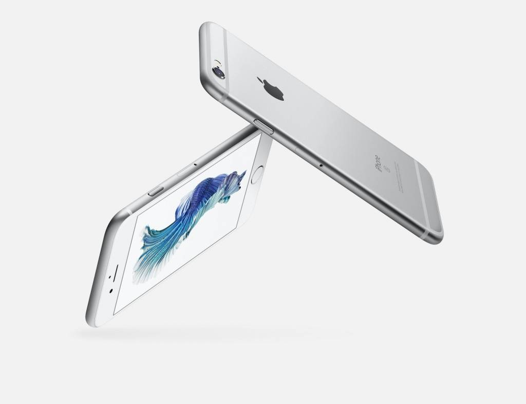 iphone6s-gallery4-2015.jpg