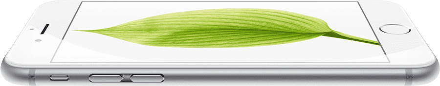 iphone6-a.png