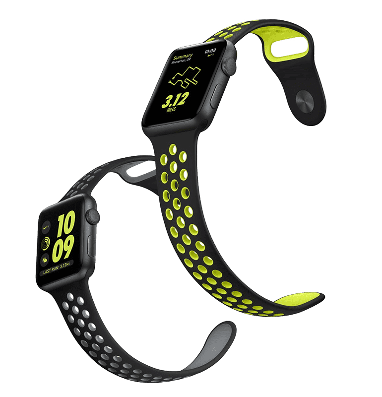 Apple Watch Nike 2.png