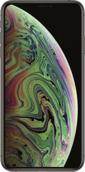 Apple iPhone XS Max 64Gb space grey (серый космос)